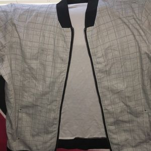 Other - Calvin Klein jacket. Barely worn. Like new.
